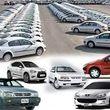 آخرین تحولات بازار خودروی پایتخت؛ سمند به ۵۳ میلیون تومان رسید+جدول قیمت